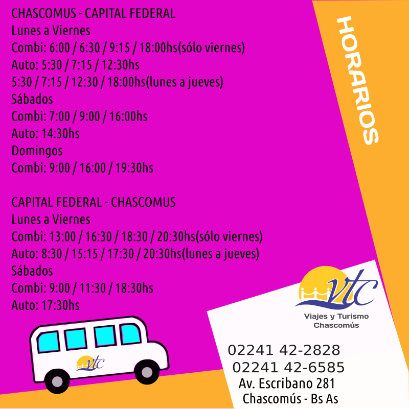 VTC horarios CABA.png